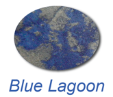 blue lagoon inground swimming pool liner colour