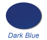 dark blue inground swimming pool liner colour