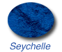 seychelle inground swimming pool liner colour