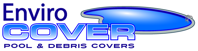 EnviroCover pool covers logo