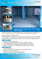 Void and cavity tank liner brochure Download button