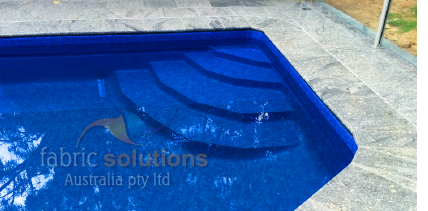 Acqua di Lusso range of inground and above ground pool liners are made for that perfect fit