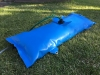 4wd water bladders for camping_web