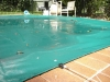 gallery-photo_pool_debris_cover_stops_leaves_and_debris_from_entering_water