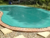 pool_debris_cover_fitted