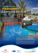 Solar Pool Blanket User Guide Download