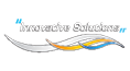 Fabric Solutions logo