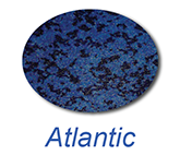 atlantic inground swimming pool liner colour