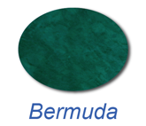 bermuda inground swimming pool liner colour
