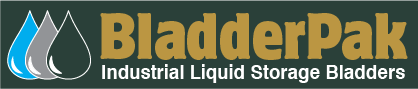 store a range of liquids and chemicals with the BladderPak industrial range of water bladders and pillow tanks