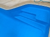 Fitted Pool Liner