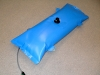 100 litre water bladder for camping
