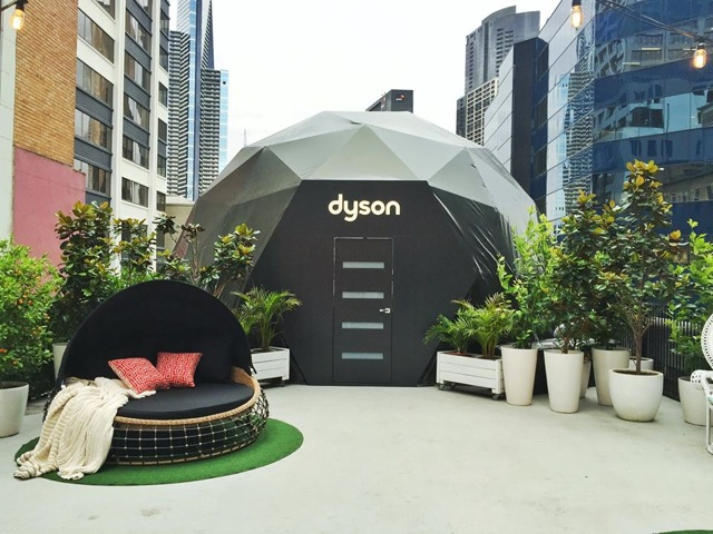 dyson_geodesic dome 01